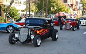 classic american cars rod cars what is it