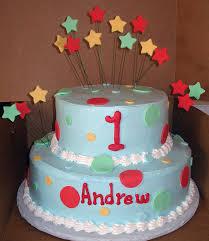 birthday cake designs adults children