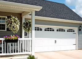 Overhead Doors Garage Doors Contact Us To Schedule Garage Door Service Overhead Door
