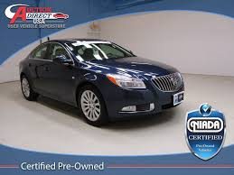 lexus coupe certified pre owned used cars auction direct usa