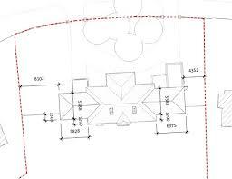 symmetrical house plans architectural floor plans