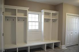 mudroom and laundry room floor plans woodworking mudroom cubbies