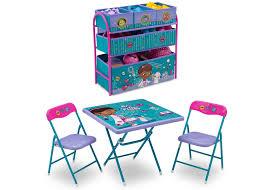 doc mcstuffins playroom solution delta children u0027s products