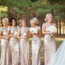 discount bridesmaid dresses discount bridesmaid dresses makerdress online store powered by