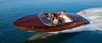 boats sport boats sport yachts cruising yachts monterey boats coeur d u0027alene custom wood boats google search boats
