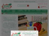 15 bronner s coupon more bronners promo codes december 2017