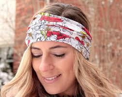 where to buy headbands buy 2 get 1 free raspberry twist headband headband