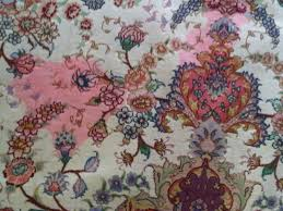 Faded Persian Rug by How To Remove Stains From Your Oriental Rug