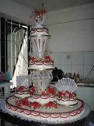 wedding cake balikpapan sarikaya cakes 08 10