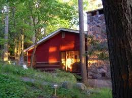 Cottage Rental Ottawa by Ontario Cottage Rentals U2013 Homes U0026 Cabins Rentals Perfectplaces Com