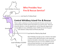 North Bay Deputy Fire Chief by About Central Whidbey Island Fire U0026 Rescue