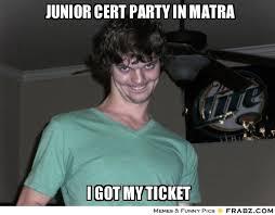 Junior Meme - junior cert memes 2015 cert best of the funny meme