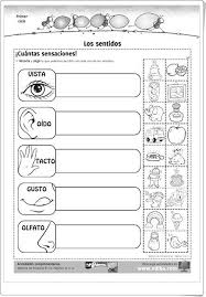 107 best aprendo practicando images on pinterest dual language