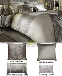 Space Single Duvet Cover Kylie Minogue 100 Cotton 200tc Single Duvet Cover Bedding Bed