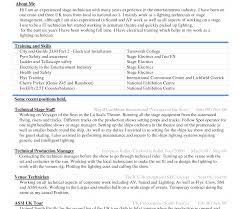resume template for freshers download firefox professionalume format sles free download unique cv europass