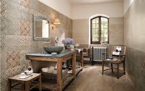 italienische badezimmer italienische bad fliesen fap ceramiche 25 hervorragende designs