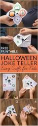 25 best ideas about halloween jokes di pinterest