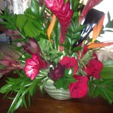 florist orlando town center florist gifts 19 photos 14 reviews florists