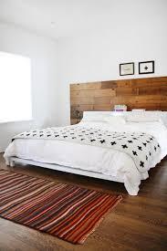 White Bedding Budget Basics White Bedding Under 150 Apartment Therapy