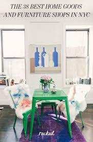 100 home design store in nyc caruso the good italian new