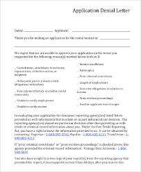 sample rental application 10 examples in pdf word