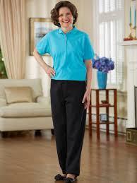 womens pant jumpsuit s polo top fleece pant jumpsuit buck buck