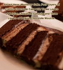 Wedding Cake Ingredients List Wedding Cake Menu U0026 Pricing U2013 Freedom Bakery U0026 Confections