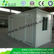 list manufacturers of sea container for housing buy sea container