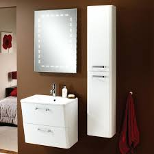 Narrow Storage Cabinet Thin Storage Cabinet For Bathroom Telecure Me