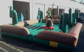 mechanical bull rental los angeles mechanical bull rental powered by cubecart