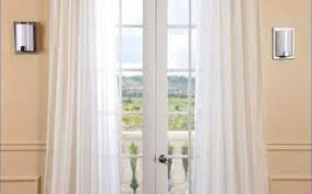 Curtain Sales Online Curtains Light Pink Sheer Curtains Ambitiously Sheer Curtain