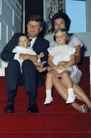 451 best camelot images on pinterest the kennedys jfk jr and