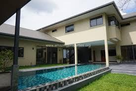 phrom phong 5 bedroom house with pool u2013 amazing properties