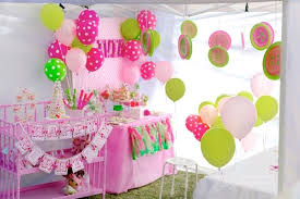 1st birthday themes for 1st birthday decorations fantastic ideas for a memorable party