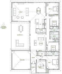 berm house floor plans earth homes floor plans energy efficient home design green homes a