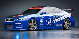 galpin honda accord coupe accord honda pinterest honda