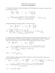 stoichiometry worksheet image of page 2 limiting reactant