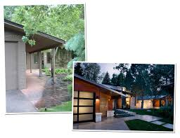 mid century ranch renovation in aspen by rowland broughton
