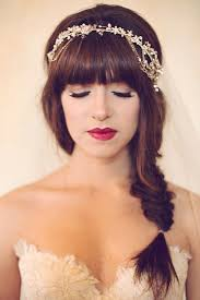 wedding headpieces 20 wedding hairstyles with exquisite headpieces tulle