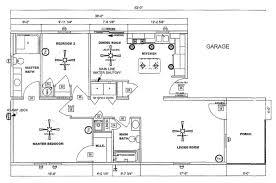 222 cypress floorplan state manufactured homes inc
