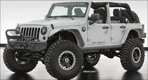 jeep mopar parts wrangler jeep wrangler recon 2013 mopar moab concept