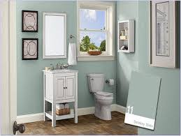 Nice What Type Of Paint For Bathroom  Best Type Of Paint For - Best type of paint for bathroom 2