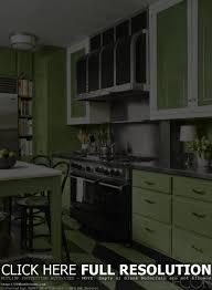 kitchen design 30 white kitchen design ideas to inspire you