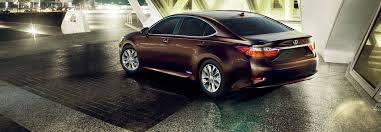 lexus toyota st clair the ken shaw lexus out of town buying experience ken shaw lexus