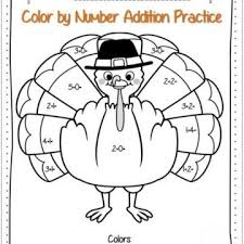 35 images of sunshine math 3rd grade 3rd grade craft and