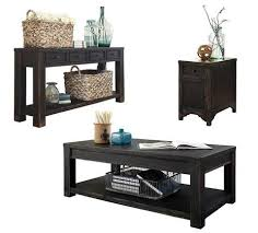 Coffee Table Set Coffee Table Sets Katy Furniture