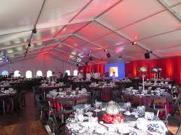 tent rental michigan tents bob mutton party and tent rental serving indiana ohio