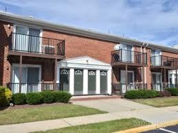 Comfort Apartments Hamilton Cypress Gardens Hamilton Township Nj Apartment Finder