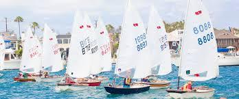 bcyc junior sailing