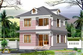 interior design ideas for small homes in kerala house small home designs luxury interior designs home design